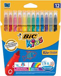 BIC KIDS KID COULEUR